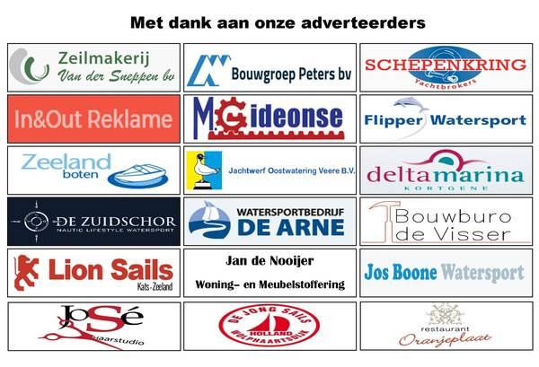 logo-adverteerders-2019